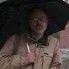 vizart, 60, г.Владимир