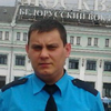 Роман, 31, г.Яшалта