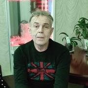 Петр 55 Балаково