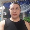 Виктор, 24, г.Тула
