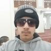 Junaid khan, 21, г.Эль-Кувейт