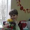 marina, 46, г.Михайловск