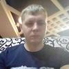 Евгений, 26, г.Павлодар