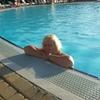Марина, 36, г.Симферополь