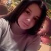 Diana, 18, Krasnozyorskoye