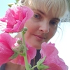 Олечка, 34, г.Витебск