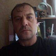 алексей Лапин 38 Павлово