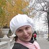Nataliya, 37, Tobolsk