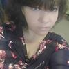 Yulya, 31, Chernihiv