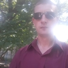 Евгений, 33, г.Кокшетау