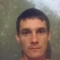 Евгений, 31 год, Рак, Челябинск