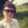 Юлия, 29, г.Духовщина