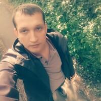 Sergei, 31 год, Дева, Москва