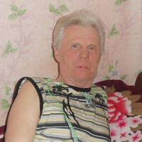 Соколов Вячеслав Вале, 67 лет, Овен, Кострома