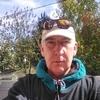 Сергей, 51, г.Тольятти