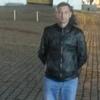 Радион, 46, г.Казань