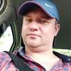 Артем, 37, г.Пятигорск