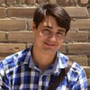 DJON, 36, Samarkand