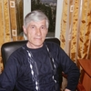 Лев Литвинов, 62, г.Пермь