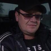 Олег 46 Моршанск