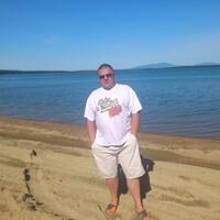 Дима, 43 года, Лев, Южно-Сахалинск