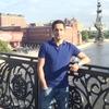 siavash, 36, г.Москва