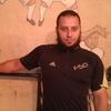 shaher, 32, г.Первомайский