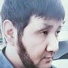Фархат, 38, г.Тараз