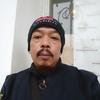 supardi, 44, г.Джакарта