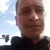 Женя, 35, г.Владимир