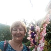 Людмила, 60 лет, Водолей, Челябинск