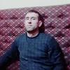 Shamhal Aliev, 51, Khasavyurt