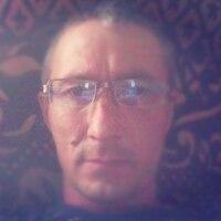 Юра, 44 года, Козерог, Екатеринбург