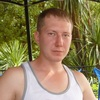 Александр, 36, г.Пущино
