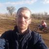 Maksim, 37, Kamensk-Shakhtinskiy