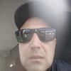 олег, 40, г.Ивано-Франковск