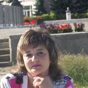 Лариса 46 Никольск (Пензенская обл.)