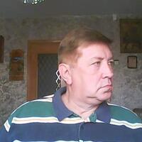 михаил, 59 лет, Стрелец, Москва