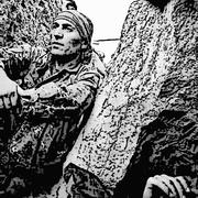 Arman 41 Ереван