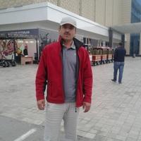 Бахтиёр, 41 год, Козерог, Томск