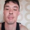 фарид, 37, г.Астрахань