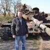 Борис Иванов, 64, Краснодон