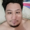 Jameson, 33, г.Манила