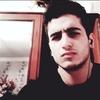 Марк, 18, г.Баку
