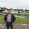 Слава, 46, г.Москва
