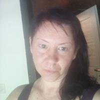 Виктория, 49 лет, Весы, Херсон