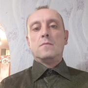 Анатолий 44 Саки