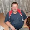 николай, 58, г.Юрга