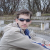Andrey, 40, г.Нижняя Салда