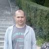 Сергей, 40, г.Всеволожск